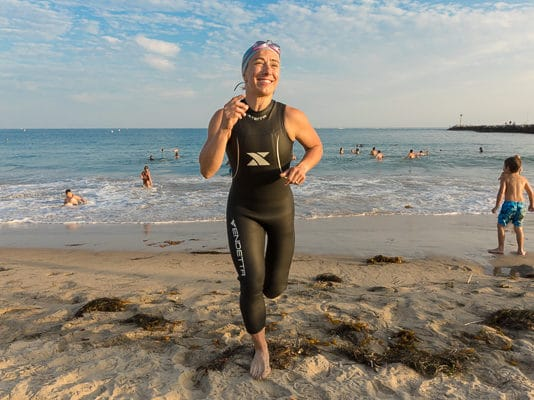 Incredibly Tough: Living A Life Without Limits
