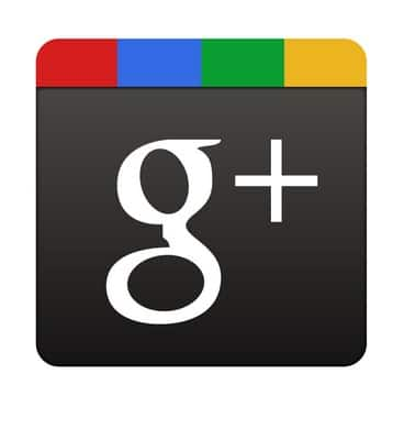 google plus small business