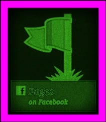 FacebookPagesimage - http://www.dreamstime.com/-image12477920