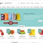boutiqueecommercetheme150x150 - http://www.dreamstime.com/-image28805142