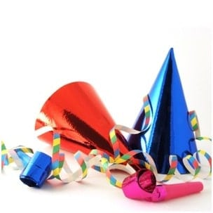 party hats2 - imgres