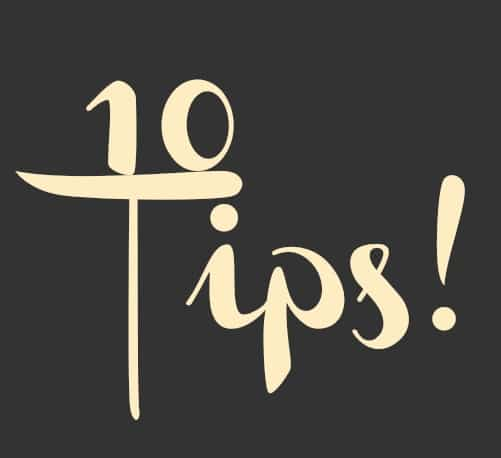 10 tips - images-1