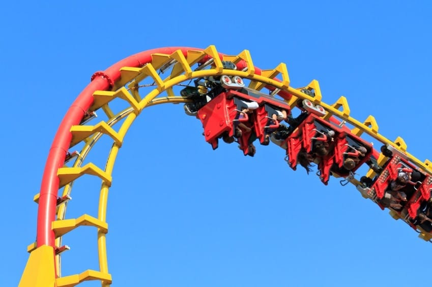 iStock 000017097499Small - http://www.dreamstime.com/royalty-free-stock-image-rollercoaster-inverted-image5833466