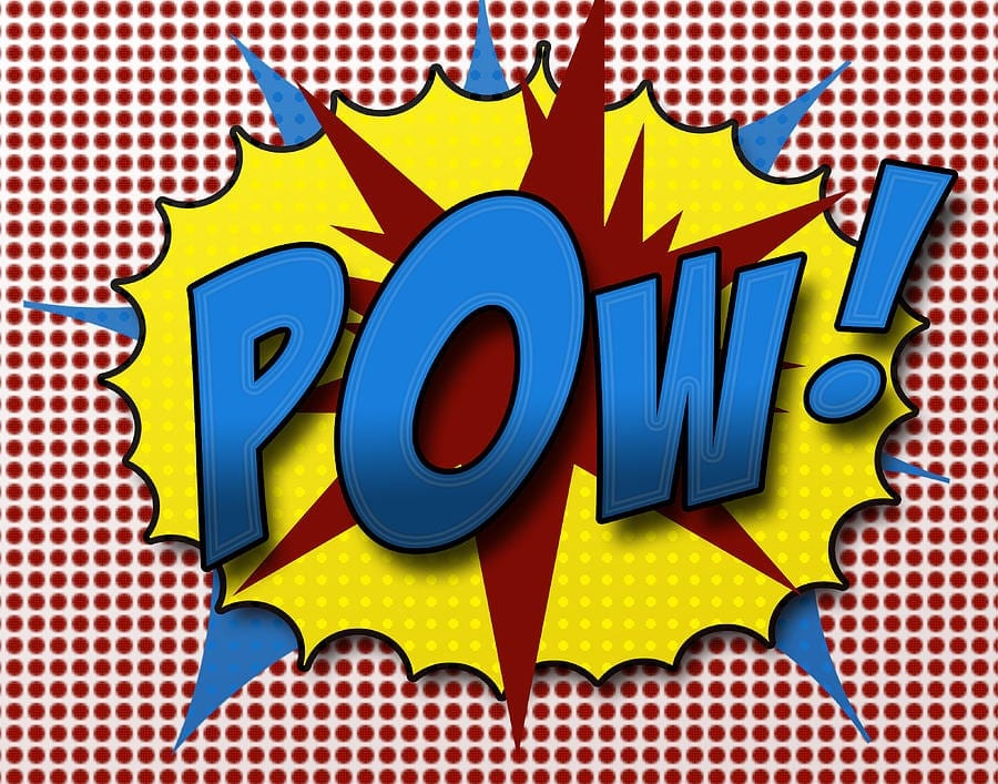 pop pow suzanne barber - images-611