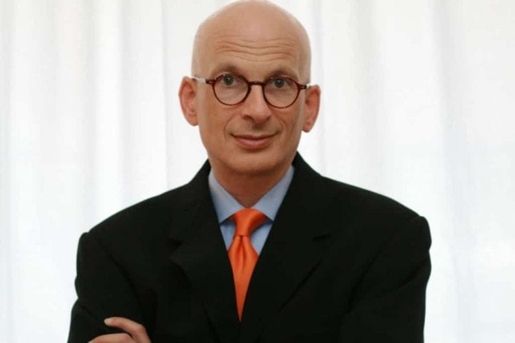 12 insights on the emotional marketing revolution from Seth Godin - Project Eve