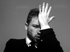 facepalm - http://www.dreamstime.com/-image5934163