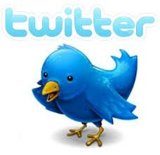 images1 - Twitter for business