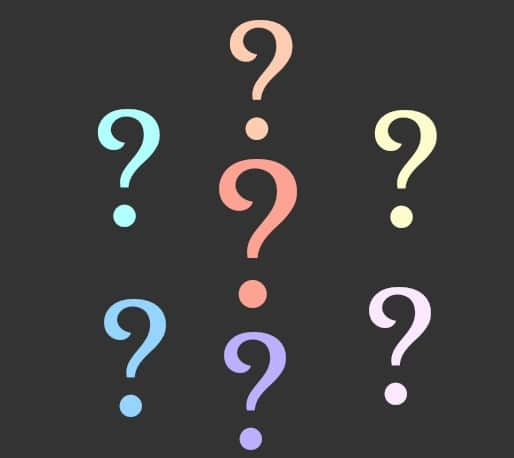 questions2 - colorful_question_mark-e1323444206814