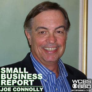 smallbusinessrepot joeconnolly - images