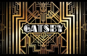 Leadership Qualities: Lessons from The Great Gatsby