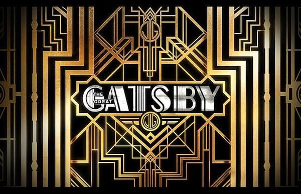 Great Gatsby Images leadership qualities: lessons from the great gatsby - | project eve