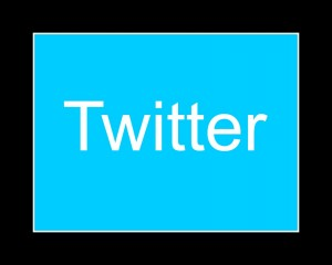 Tools to Manage Your Twitter Account   – Part 1