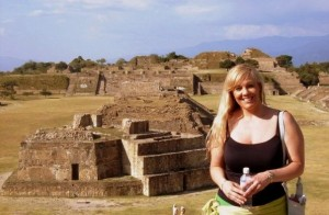 Startup Stories: On a Wing and a Shot of Tequila-Travelling through Mexico