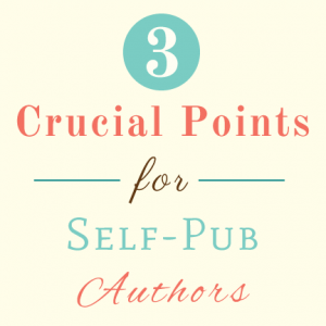 3-crucial-points