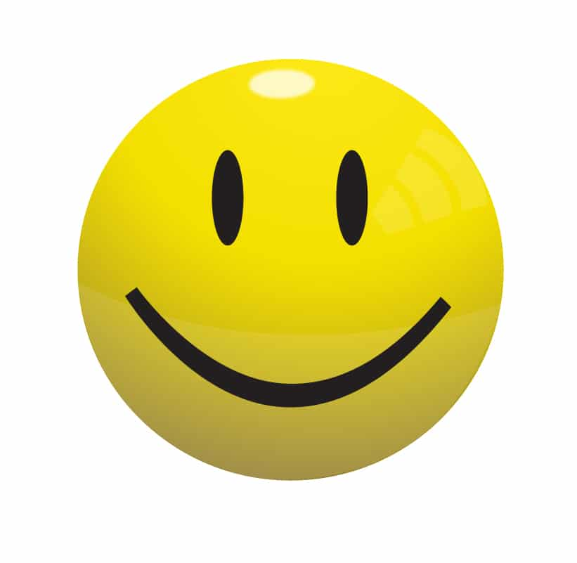 Smiley face - images-2