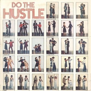 do the hustle 299x300 - hustle