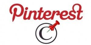 our-pinterest-logo