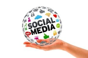 socialmedia1 300x200 Social Media Professionals, Stop Using Big Words!