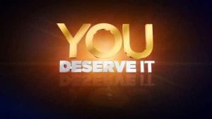 you-deserve-it