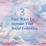 3EasyWaystoIncreaseYourSocialFollowingviaJuiceMarketingGroup1 - images-8