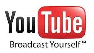YouTube - youtube___broadcast_yourself_by_privileg13-d30sihn1