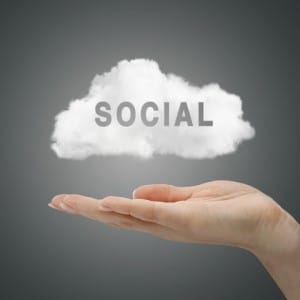 Social Media Marketing: A terrific marketing tool, or a terrible waste of time?