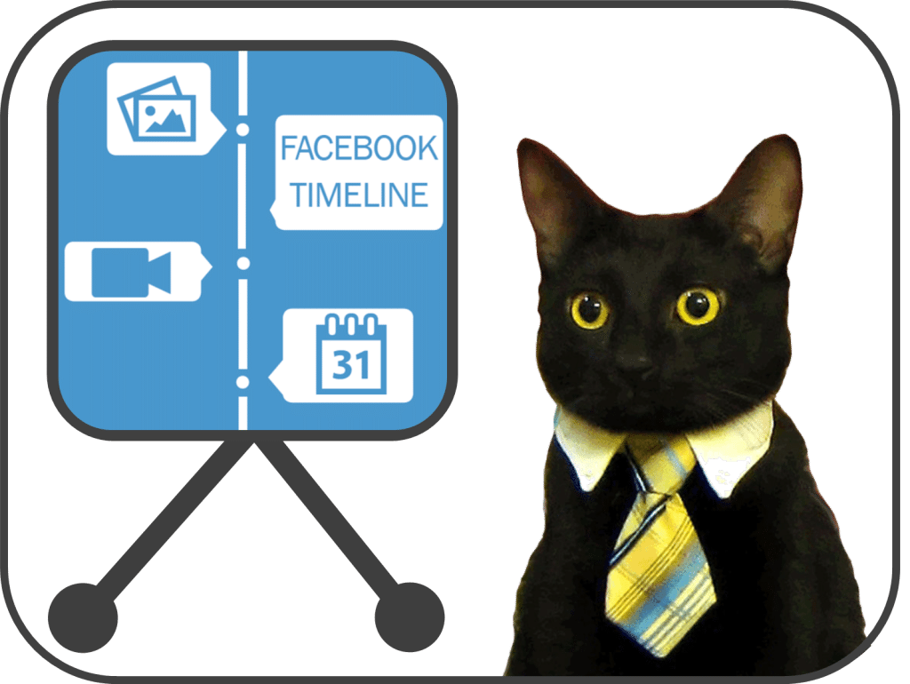facebook for business how to create business pages with timeline2 - facebook-for-business-how-to-create-business-pages-with-timeline3