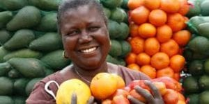 Women Are Rocking the World thanks to Kiva and Microfinance Lenders