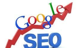 How To Land A Top Spot On Google