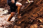 obstacle13 - Mud-Run-5-Wall3