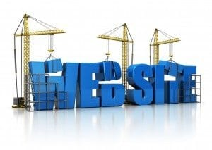 website trends 2013