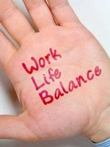 work-life-balance marketing