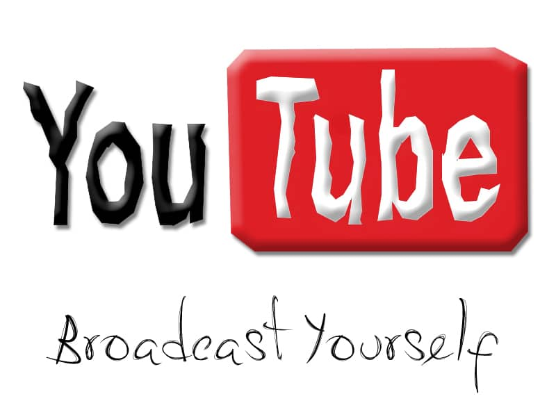 youtube   broadcast yourself by privileg13 d30sihn1 - YouTube