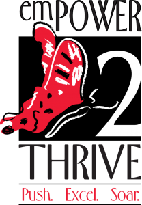 Empower 2 Thrive
