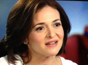 Sheryl-Sandberg-lean-in-women