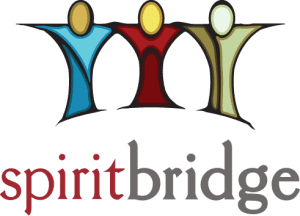 Startup Stories: Bridging Spirits for a Better World Our Logo Says A Lot