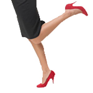 Standing-Fit-Legs