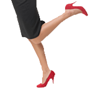 Standing Fit Legs 300x3001 - Standing-Fit-Legs