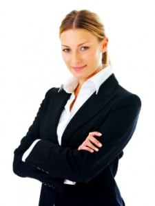 business woman fashion 225x300 - stockfresh_1270202_boxing-gloves-business-woman-angry_sizeXS