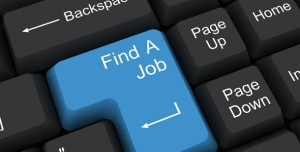 Organize and Optimize Your Online Job Search