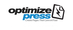 optimizepress-300x125