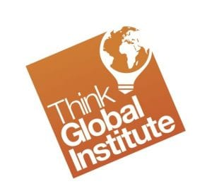 Think Global Institute (TGI)