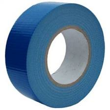 DuctTapeBlue