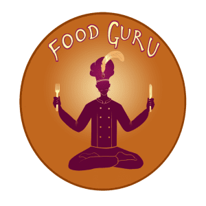 Startup Stories: The Food Guru Story