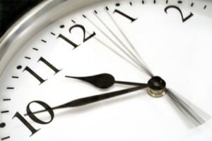 13 Tips to Make Time Work For You and Your Small Business