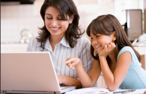 7 Tips for Effective Marketing to Moms