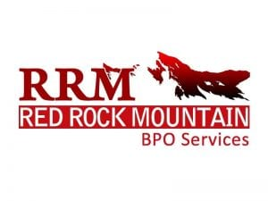 Startup Stories: Red Rock Mountain BPO