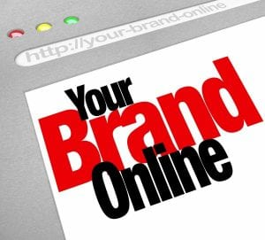 bigstock-The-words-Your-Brand-Online-on-43860046-2