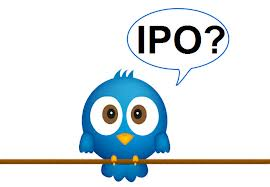 Twitter IPO is Prompting Changes for Users