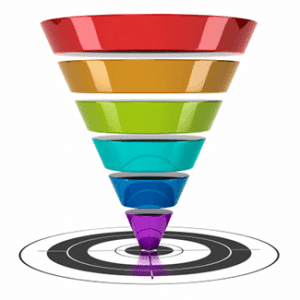 sales-funnel-buying-stages-digital-impact-agency